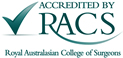 Approved_RACS_Accredited